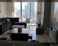 1 Bedroom, Seaport Rental in Miami, FL for $2,300 - Photo 1