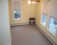 3 Bedrooms, Aggasiz - Harvard University Rental in Boston, MA for $3,300 - Photo 1