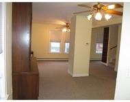3 Bedrooms, Aggasiz - Harvard University Rental in Boston, MA for $3,300 - Photo 1