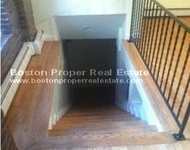 2 Bedrooms, North End Rental in Boston, MA for $4,620 - Photo 1
