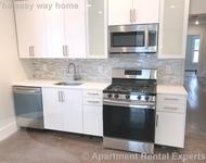 6 Bedrooms, Mid-Cambridge Rental in Boston, MA for $6,950 - Photo 1