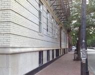 1 Bedroom, Shawmut Rental in Boston, MA for $1,925 - Photo 1