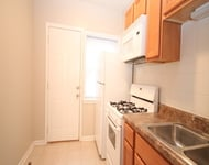 1 Bedroom, Uptown Rental in Chicago, IL for $1,225 - Photo 1