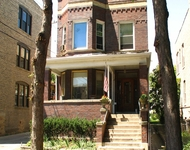 3 Bedrooms, Edgewater Rental in Chicago, IL for $1,950 - Photo 1