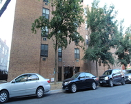2 Bedrooms, Wrightwood Rental in Chicago, IL for $2,475 - Photo 1