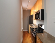 1 Bedroom, Wrightwood Rental in Chicago, IL for $1,850 - Photo 1