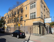 2 Bedrooms, Logan Square Rental in Chicago, IL for $1,750 - Photo 1