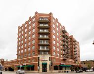 1 Bedroom, Evanston Rental in Chicago, IL for $1,800 - Photo 1