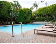 1 Bedroom, Westwood Village Rental in Los Angeles, CA for $2,800 - Photo 1