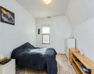 2 Bedrooms, Washington Square Rental in Boston, MA for $3,375 - Photo 1