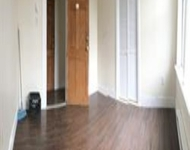 5 Bedrooms, Mission Hill Rental in Boston, MA for $3,250 - Photo 1