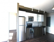 1 Bedroom, Chinatown - Leather District Rental in Boston, MA for $3,208 - Photo 1