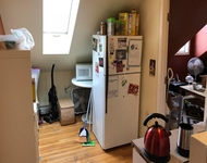 4 Bedrooms, East Cambridge Rental in Boston, MA for $3,200 - Photo 1