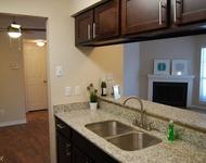 1 Bedroom, Merriwood Apartments Rental in Dallas for $975 - Photo 1