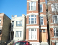 2 Bedrooms, West Town Rental in Chicago, IL for $1,800 - Photo 1
