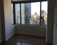 1 Bedroom, Chinatown - Leather District Rental in Boston, MA for $3,060 - Photo 1