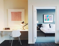 1 Bedroom, Shawmut Rental in Boston, MA for $3,009 - Photo 1