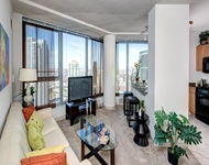 2 Bedrooms, Fulton River District Rental in Chicago, IL for $3,000 - Photo 1
