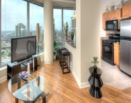 1 Bedroom, Fulton River District Rental in Chicago, IL for $2,430 - Photo 1