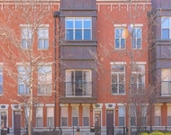 2 Bedrooms, Douglas Rental in Chicago, IL for $2,650 - Photo 1