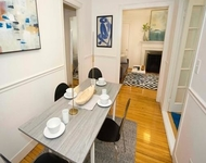 1 Bedroom, Neighborhood Nine Rental in Boston, MA for $2,700 - Photo 1