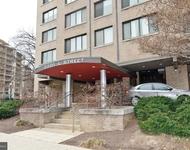 Studio, West End Rental in Washington, DC for $1,750 - Photo 1