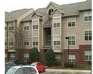 2 Bedrooms, Reston Rental in Washington, DC for $1,675 - Photo 1