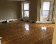 1 Bedroom, Columbus Rental in Boston, MA for $3,300 - Photo 1