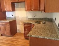 3 Bedrooms, Brookline Village Rental in Boston, MA for $3,200 - Photo 1