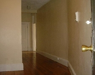 2 Bedrooms, Fenway Rental in Boston, MA for $2,875 - Photo 1