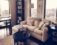 1 Bedroom, Fulton River District Rental in Chicago, IL for $2,169 - Photo 1