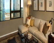 1 Bedroom, South Loop Rental in Chicago, IL for $1,944 - Photo 1