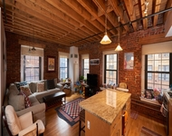 2 Bedrooms, Financial District Rental in Boston, MA for $3,750 - Photo 1