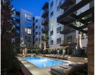 2 Bedrooms, Midtown Rental in Atlanta, GA for $1,658 - Photo 1