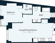 1 Bedroom, East Cambridge Rental in Boston, MA for $2,725 - Photo 1