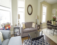 3 Bedrooms, Logan Square Rental in Chicago, IL for $1,925 - Photo 1