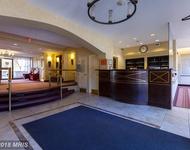 1 Bedroom, Foggy Bottom Rental in Washington, DC for $2,375 - Photo 1