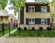 2 Bedrooms, East Chatham Rental in Chicago, IL for $840 - Photo 1