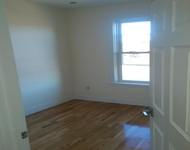 5 Bedrooms, Forest Hills - Woodbourne Rental in Boston, MA for $4,000 - Photo 1