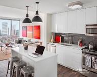 1 Bedroom, Shawmut Rental in Boston, MA for $3,513 - Photo 1