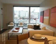 1 Bedroom, Shawmut Rental in Boston, MA for $3,573 - Photo 1