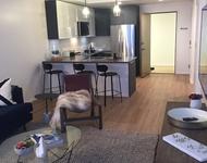 1 Bedroom, Shawmut Rental in Boston, MA for $3,931 - Photo 1