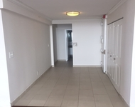 2BR at Staniford Pl - Photo 1