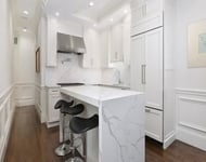 2 Bedrooms, Back Bay West Rental in Boston, MA for $8,000 - Photo 1