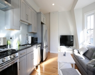 3 Bedrooms, East Somerville Rental in Boston, MA for $3,400 - Photo 1