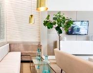 1 Bedroom, Allapattah Rental in Miami, FL for $1,390 - Photo 1