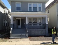 4 Bedrooms, Roseland Rental in Chicago, IL for $1,250 - Photo 1