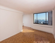 2 Bedrooms, West End Rental in Boston, MA for $4,995 - Photo 1