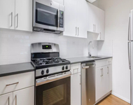 2 Bedrooms, West End Rental in Boston, MA for $3,715 - Photo 1