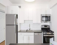 1 Bedroom, West End Rental in Boston, MA for $2,845 - Photo 1